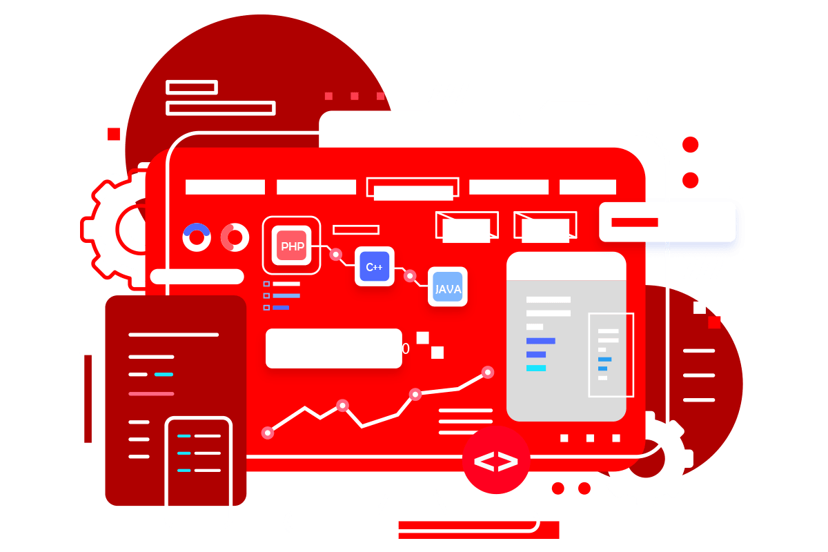 what is enterprise resource planning (erp) and what is its important in an organization, erp system examples, enterprise resource planning pdf, sap erp_what is erp and how does it work_oracle erp, erp full form_enterprise resource planning diagram, https://iventurebd.com