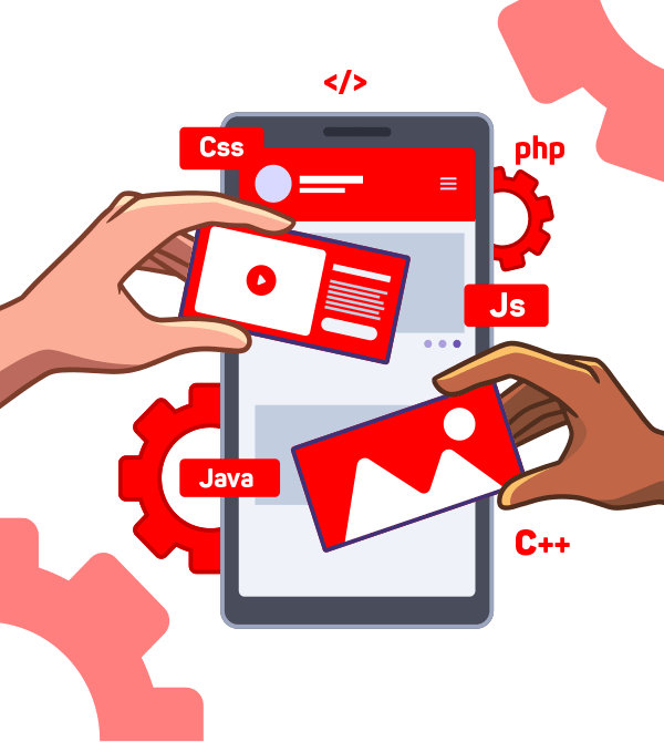 things to consider when developing mobile apps, what makes a mobile app successful, factors in developing mobile applications, app development process steps, which of the following is not one of the factors that mobile app developers need to consider, key features of a successful mobile app, how to create a successful app, 5 things that make a good app, https://iventurebd.com
