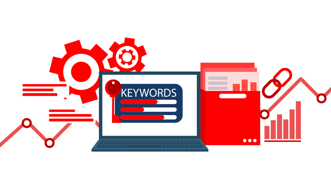 off-page seo, on-page seo checklist, on-page seo and off-page seo, on-page seo techniques, on-page seo tools, on-page seo steps, on-page seo factors, how to do on-page seo, on page seo service, https://iventurebd.com