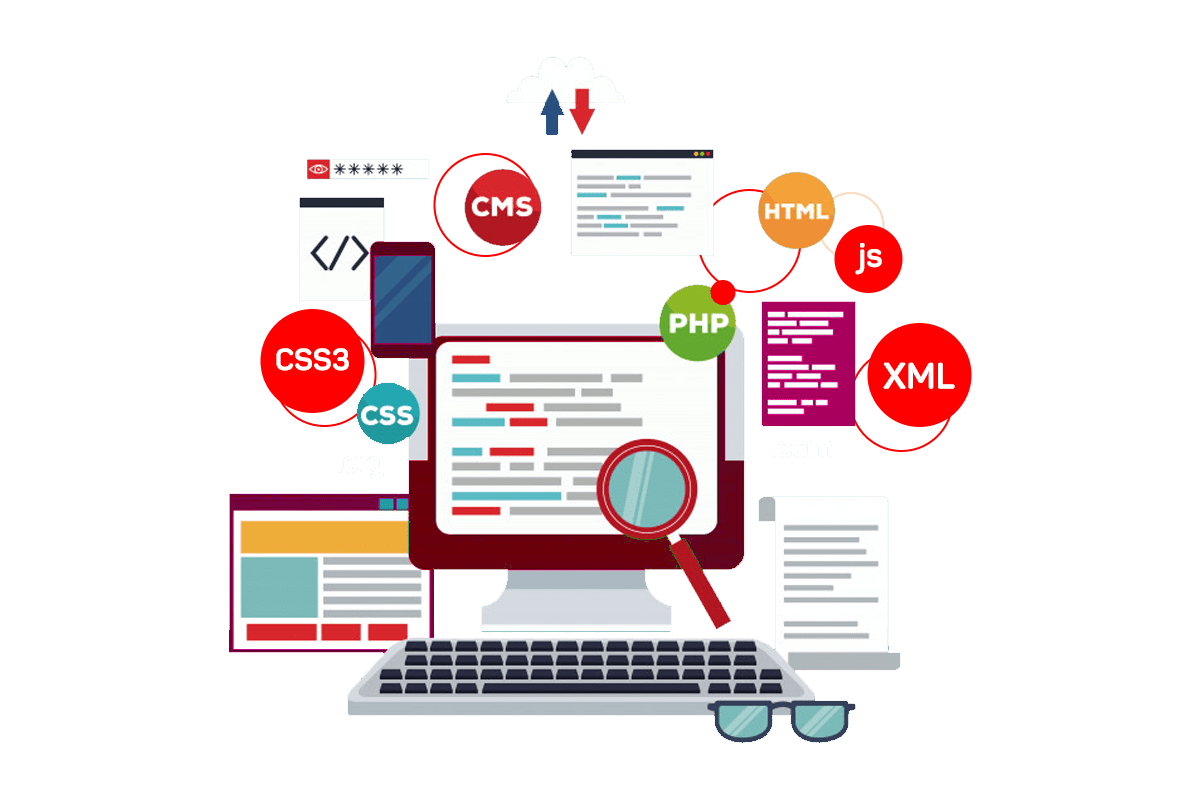 content management system examples, content management system diy, cms development, creating content management system, content management system price list, how to design a cms, custom cms, content management system in php, https://iventurebd.com
