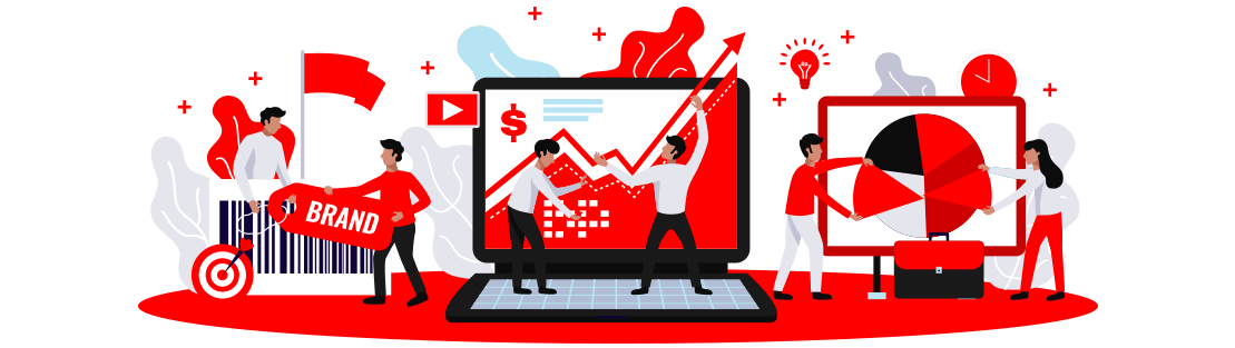 seo strategy plan pdf, seo strategy 2020, seo strategy presentation, 8-step seo strategy, seo strategy ppt, seo strategy template 2020 , search engine optimization, seo strategy meaning, best seo service provider company, https://iventurebd.com