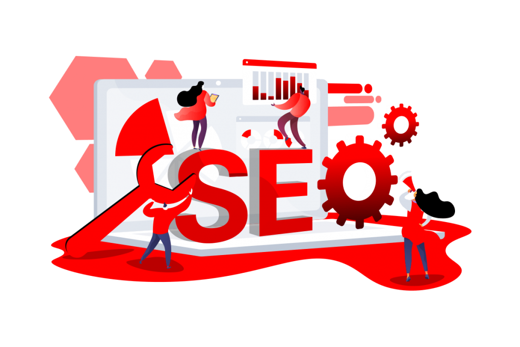 search engine optimization meaning, search engine optimization example, what is seo_search engine optimization tutorial, search engine optimization google, search engine optimization techniques, what is seo and how it works, what is seo in digital marketing, best seo provider company, https://iventurebd.com