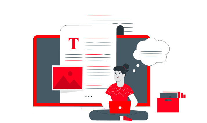 case study blog examples, sample case study, successful blog case studies, case study examples with solutions, how to write a case study example, how to write a case study assignment, case study sections, case study outline, https://iventurebd.com