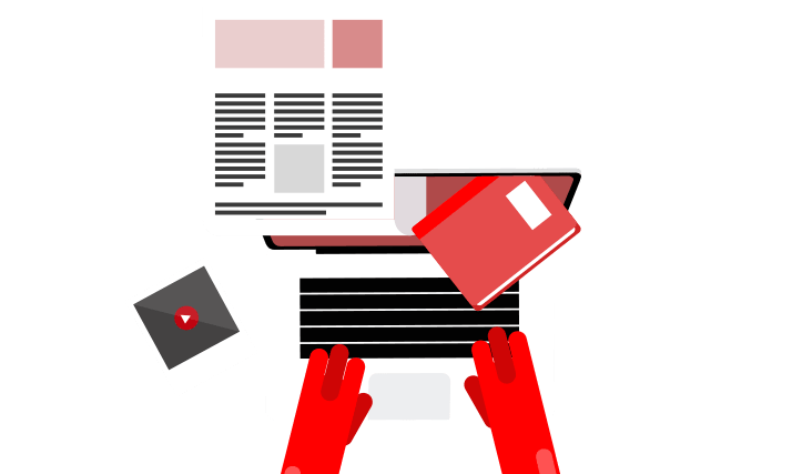 Searches related to Corporate Blog, best corporate blogs 2020, corporate blog meaning, corporate blog example, corporate blog best practices, corporate blog website, best corporate blogs 2019, types of corporate blogs, corporate blog definition, https://iventurebd.com