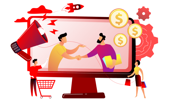 affiliate marketing meaning, how to start affiliate marketing, what is affiliate marketing, affiliate marketing for beginners, affiliate marketing examples, affiliate marketing for beginners 2020, what is affiliate marketing and how does it work, affiliate marketing research, https://iventurebd.com