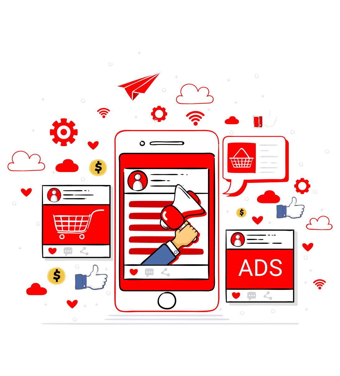 facebook ads manager, facebook ad management packages, facebook ad companies, facebook ad management pricing, facebook advertising agency, facebook ads manager agency, facebook advertising packages, facebook advertising Atlanta, https://iventurebd.com