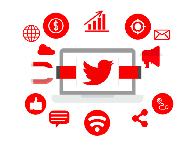 twitter ads manager, twitter ads eligibility, twitter ads cost, twitter ad opportunities, twitter advertising services, twitter ads creative, twitter ad account access, twitter account manager, https://iventurebd.com