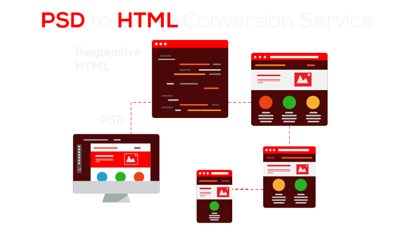 psd to html w3schools, psd to html template, psd to html example, psd to html tutorial, psd to html fiverr, psd to html practice projects, psd to html converter software, psd to html rules, https://iventurebd.com