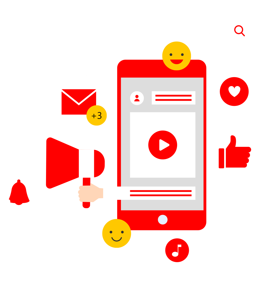 add manager to youtube channel 2020, youtube channel login, youtube channel manager job, youtube brand account, how to create a youtube channel, manage my youtube channel icon, how to delete youtube channel, youtube manager, https://iventurebd.com