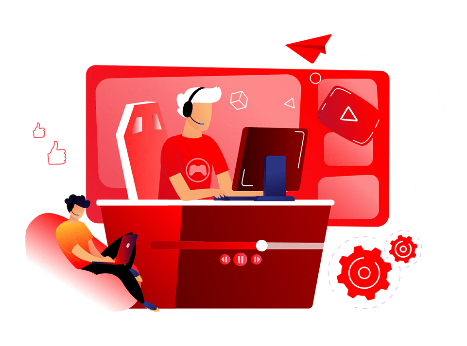 youtube ads specialist, paid advertising services, paid ads management, ppc management service, social media management services list, non skippable youtube ads cost, ppc management agency, how can you produce video ads to perform well on youtube, https://iventurebd.com