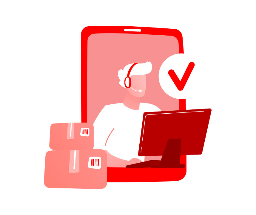 inbound call center services meaning, example of inbound and outbound calls, inbound call centre services, example of inbound call center, call center services for small businesses, types of inbound calls_companies looking for inbound call centers, inbound call center jobs, https://iventurebd.com