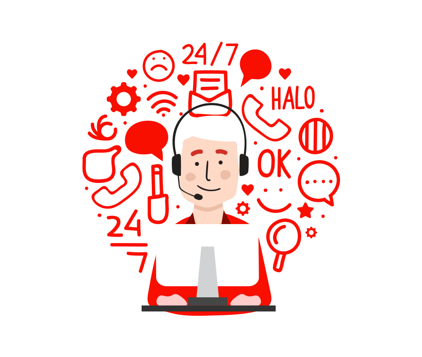 onshore and offshore company meaning, onshore meaning, offshore bpo meaning, what is offshore outsourcing, onshore outsourcing company, onshore outsourcing advantages and disadvantages, nearshore bpo, offshore outsourcing examples, https://iventurebd.com