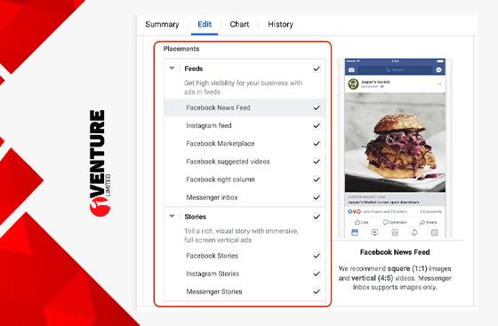 facebook ads tips and tricks 2020, facebook ads not working 2021, facebook ad copy best practices 2021, facebook ads manager, best facebook ads 2021, facebook ad creative best practices 2021, how to run facebook ads for free, facebook ads guide pdf, iventurebd.com